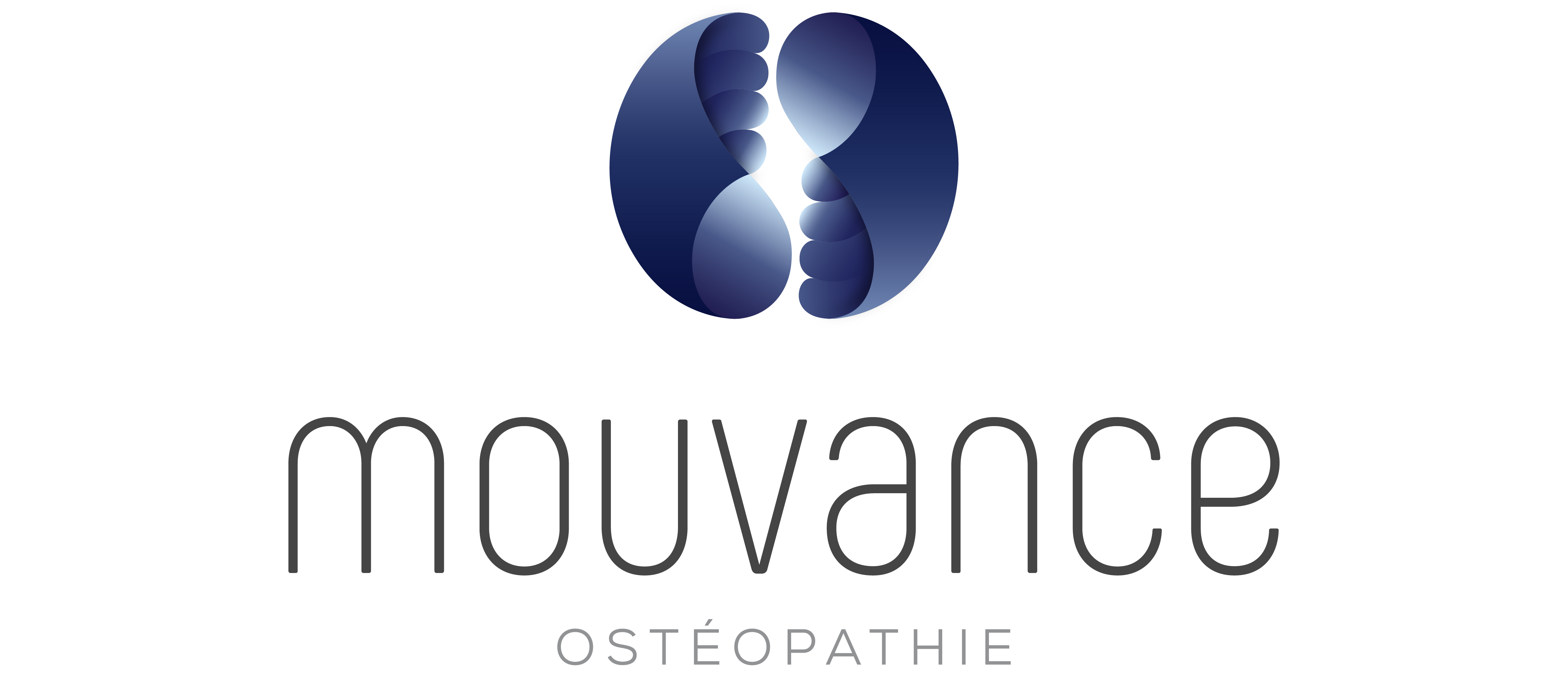 Mouvance Ostéopathie