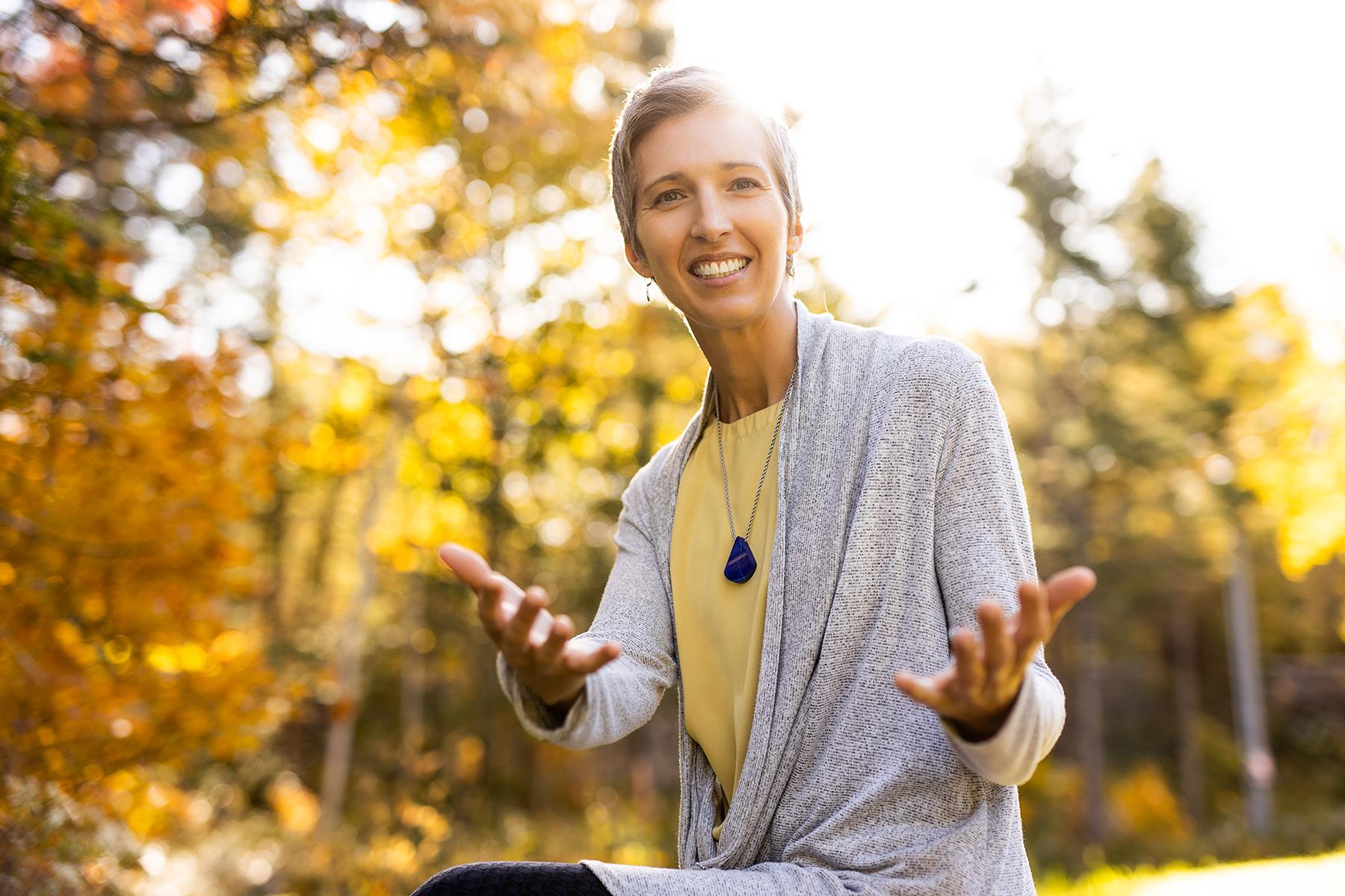 Cathy Desputeau Mouvance Ostéopathie
